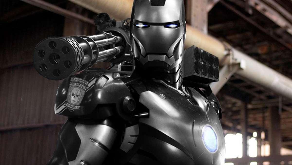 War-Machine-un-spin-off-pour-Iron-Man_reference.jpg