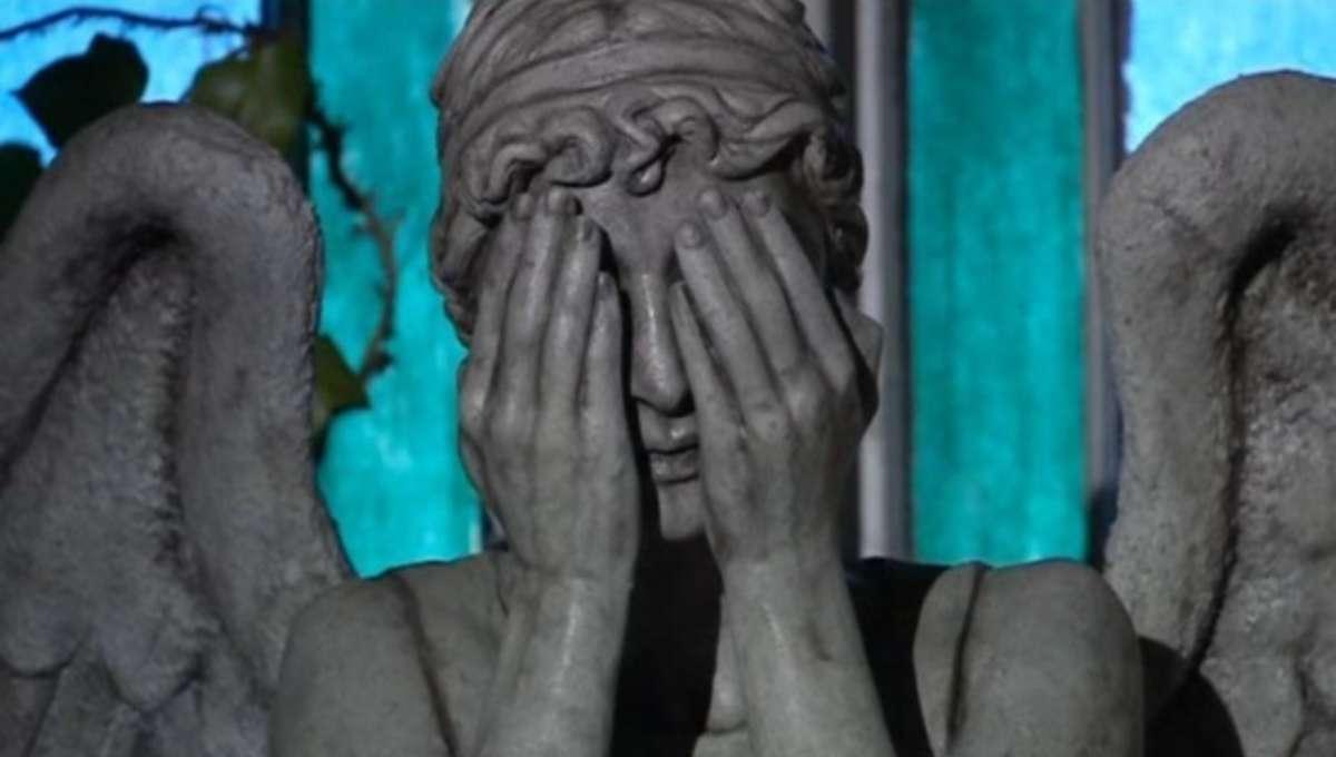 WeepingAngel2.jpg