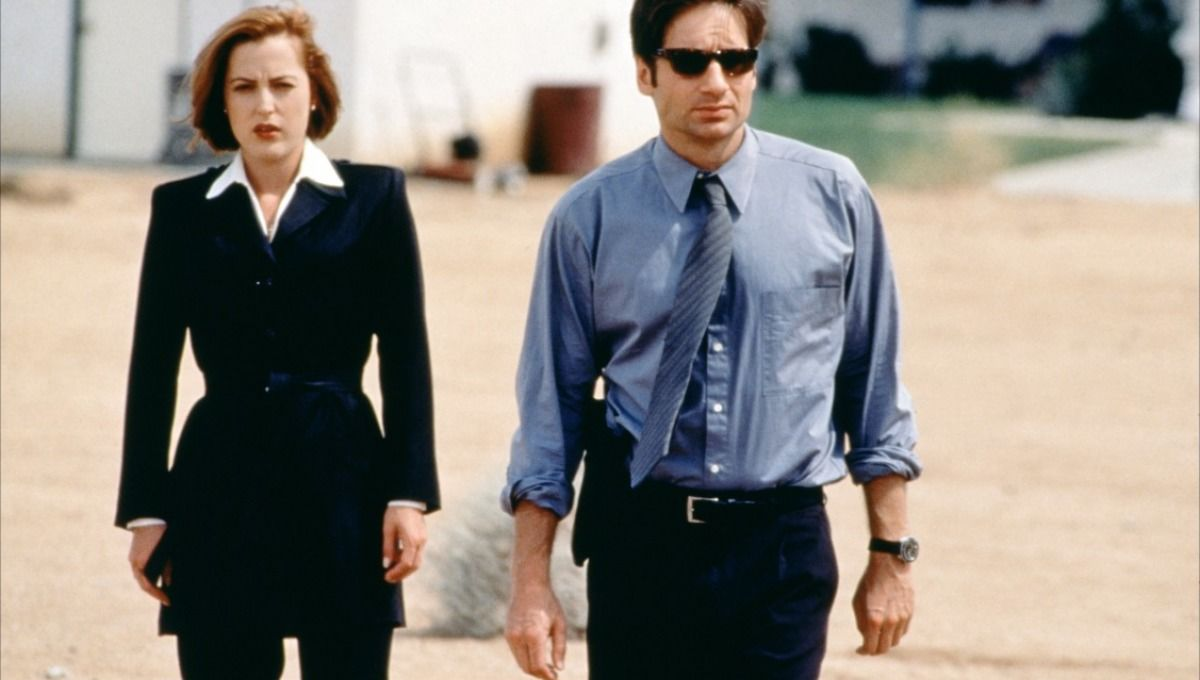 009-the-x-files-theredlist.jpg