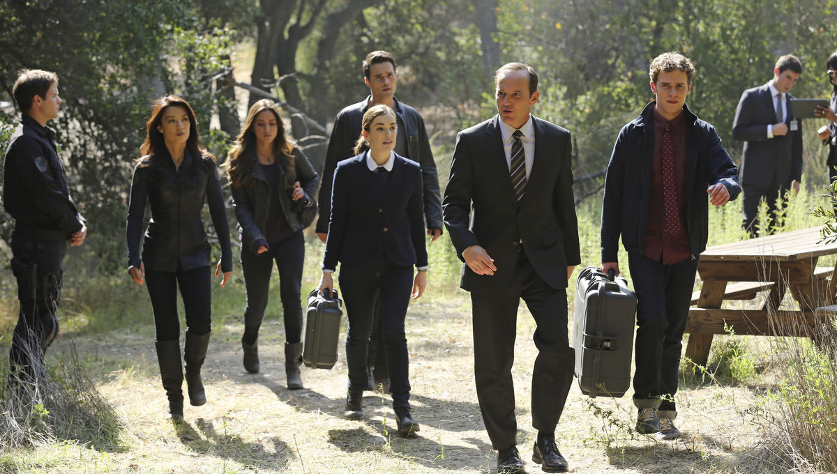 06-agents-of-shield.jpg