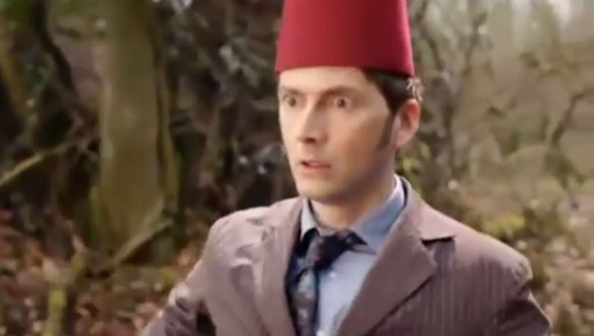10fez.png