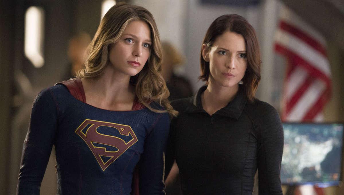 1280_Supergirl_Season_2_0.jpg