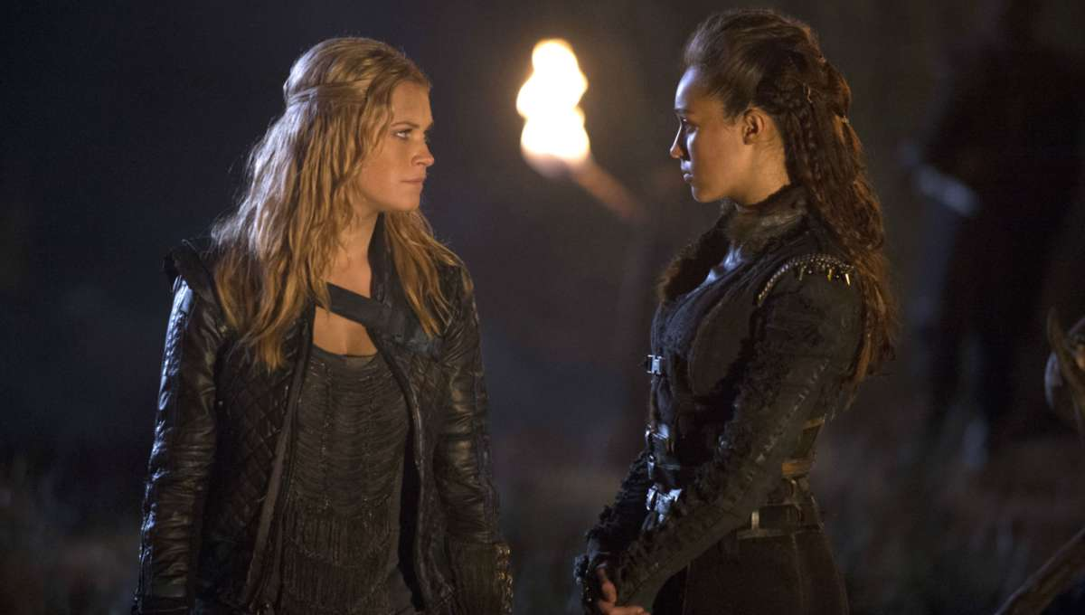 1280_The_100_Clexa_02.png