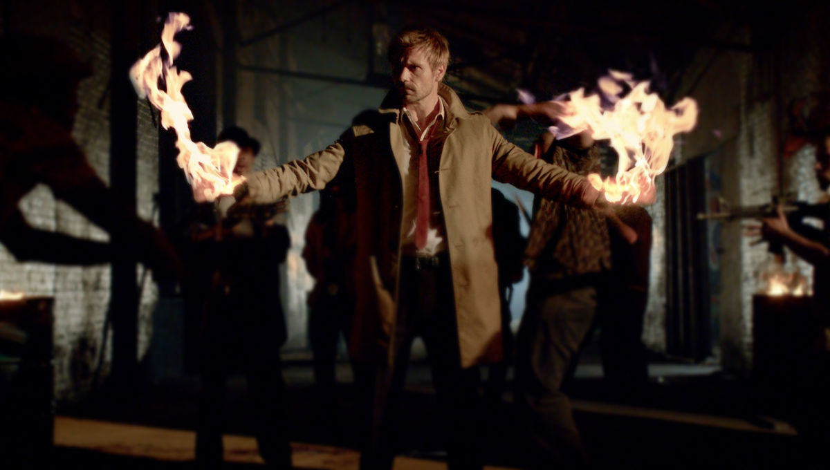 140509_2781062_Constantine_Official_Trailer.jpg