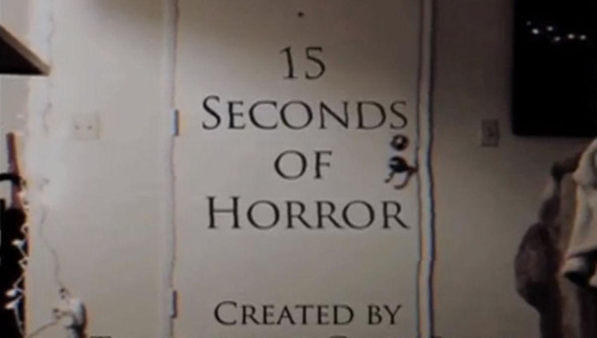 15-Sec-Horror-Carousel-Image-1000x445.jpg