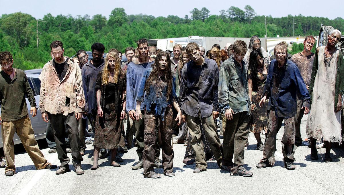 18870-the-walking-dead-the-walking-dead_1.jpg