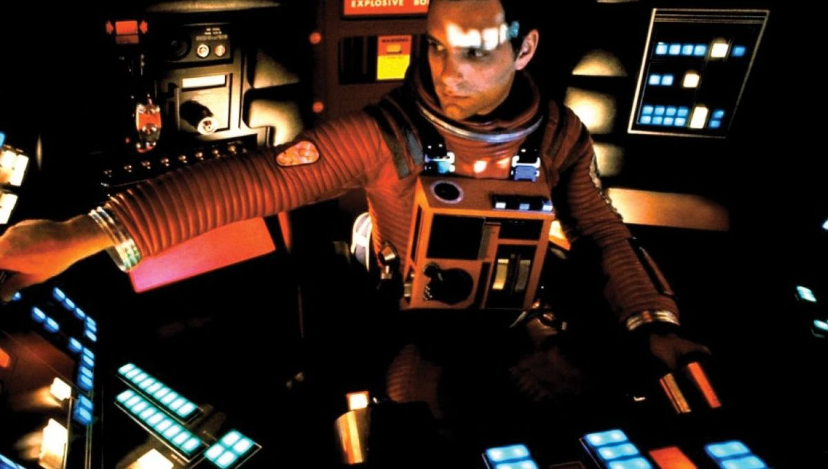 2001 A Space Odyssey 15 More Movies And Shows Hitting Netflix