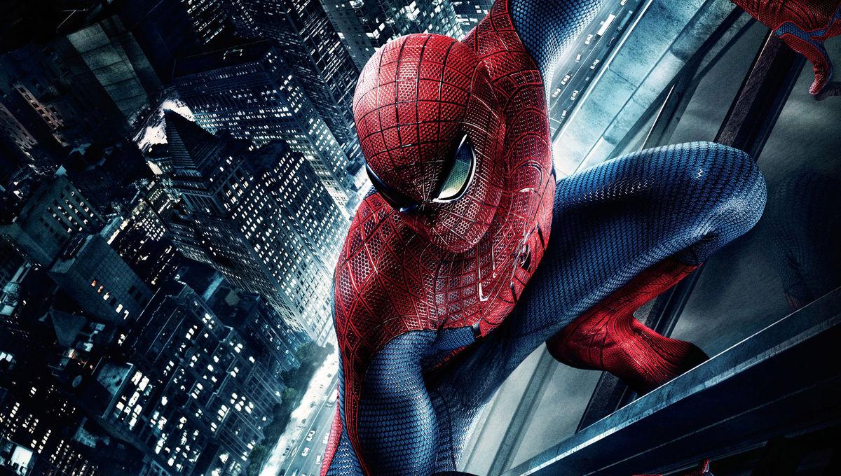 2012-amazing-spider-man.jpeg