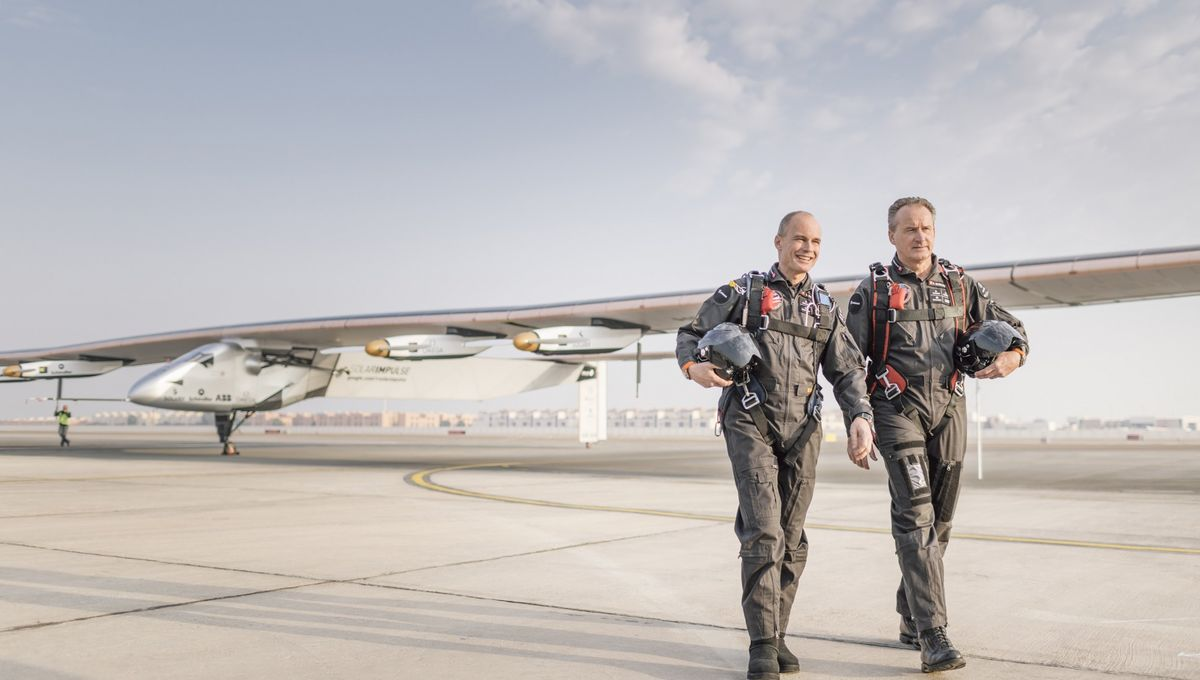 2015_01_18_Solar_Impulse_2_official_portrait_Ackermann_NAK_2844-1940x1293_0.jpg