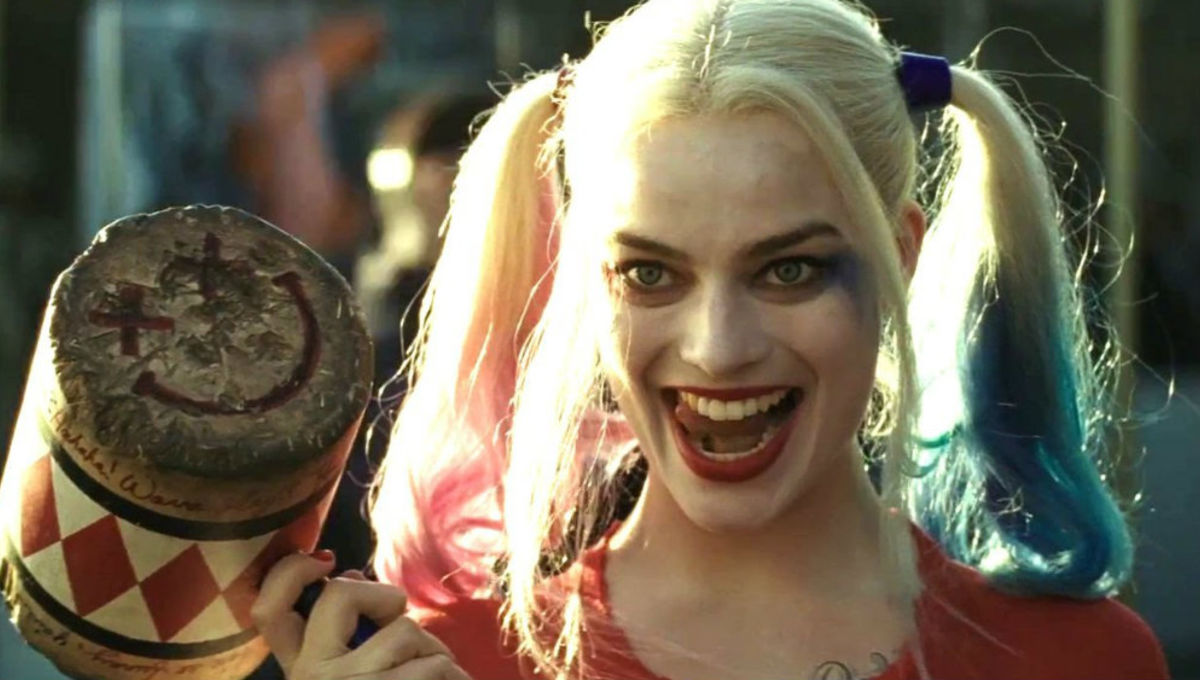 Margot-Robbie-in-Suicide-Squad.jpg
