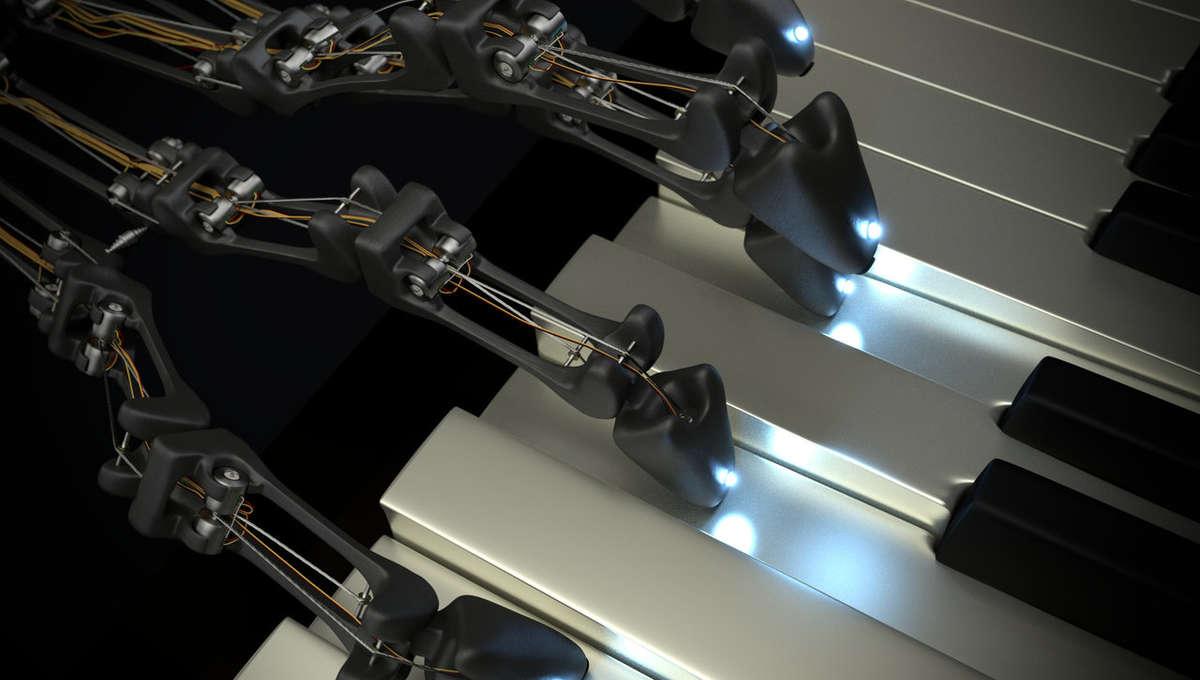 21st_century_player_piano_robot_part_2_by_byron1c-d7lfsug.jpg