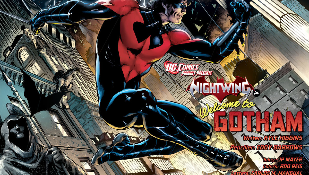 2576991-nightwing_1_thegroup_003.jpg