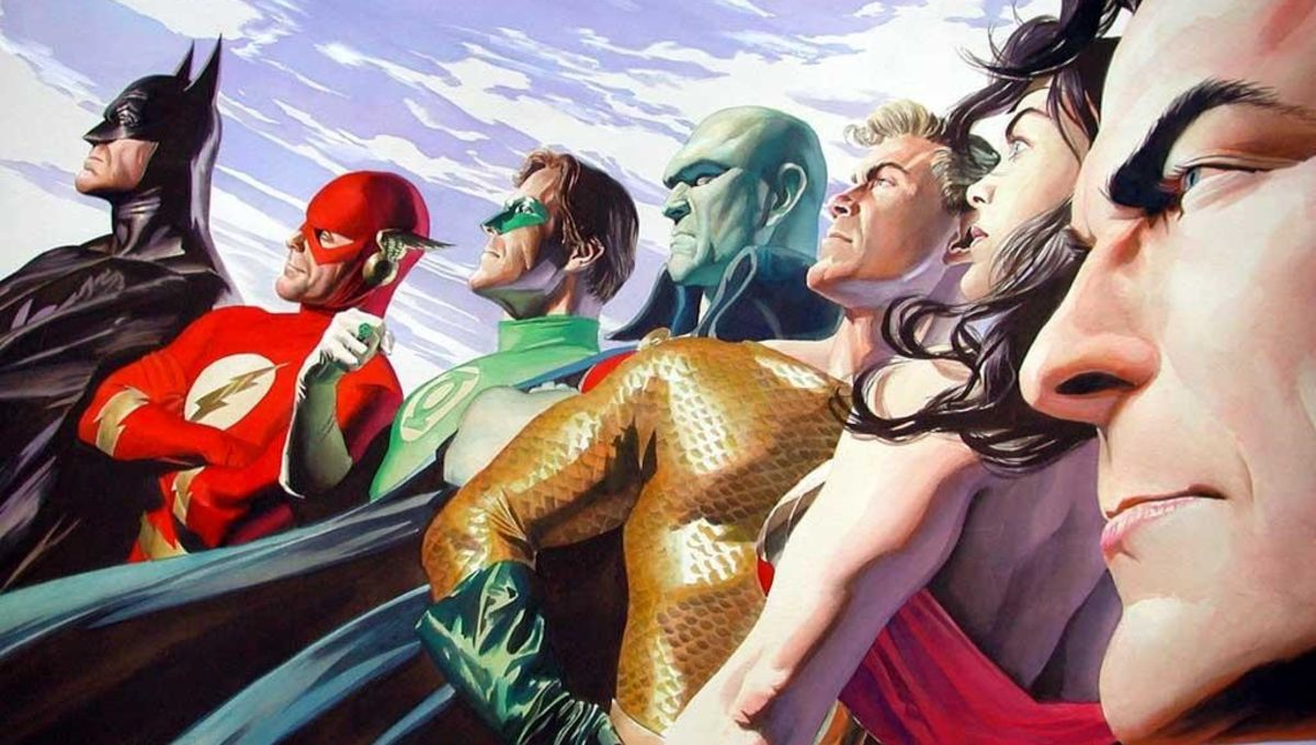 2906580-justice_league_alex_ross.jpg