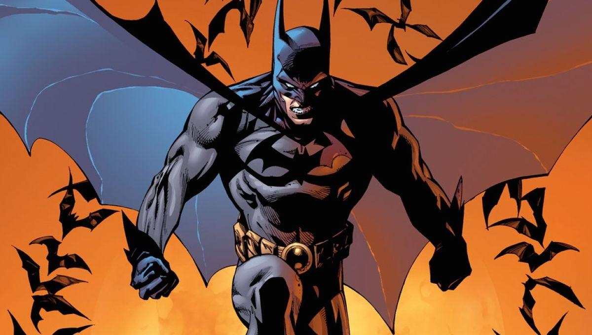 29172-batman-687-wallpaper-tony-daniel-d-e-comic-art-community-gallery_1280x720.jpg