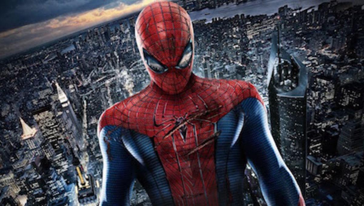 3139555-the-amazing-spider-man-movie.jpg