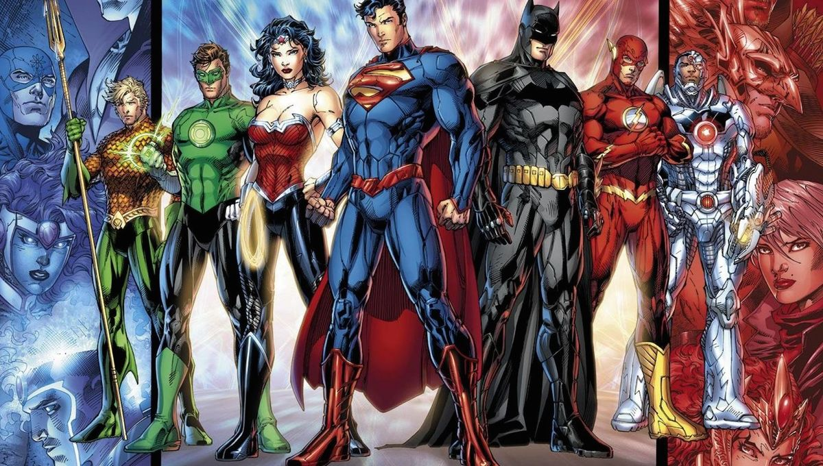 31435-daily-dose-of-comics-the-new-justice-league-by-jim-lee_1920x1080.jpg