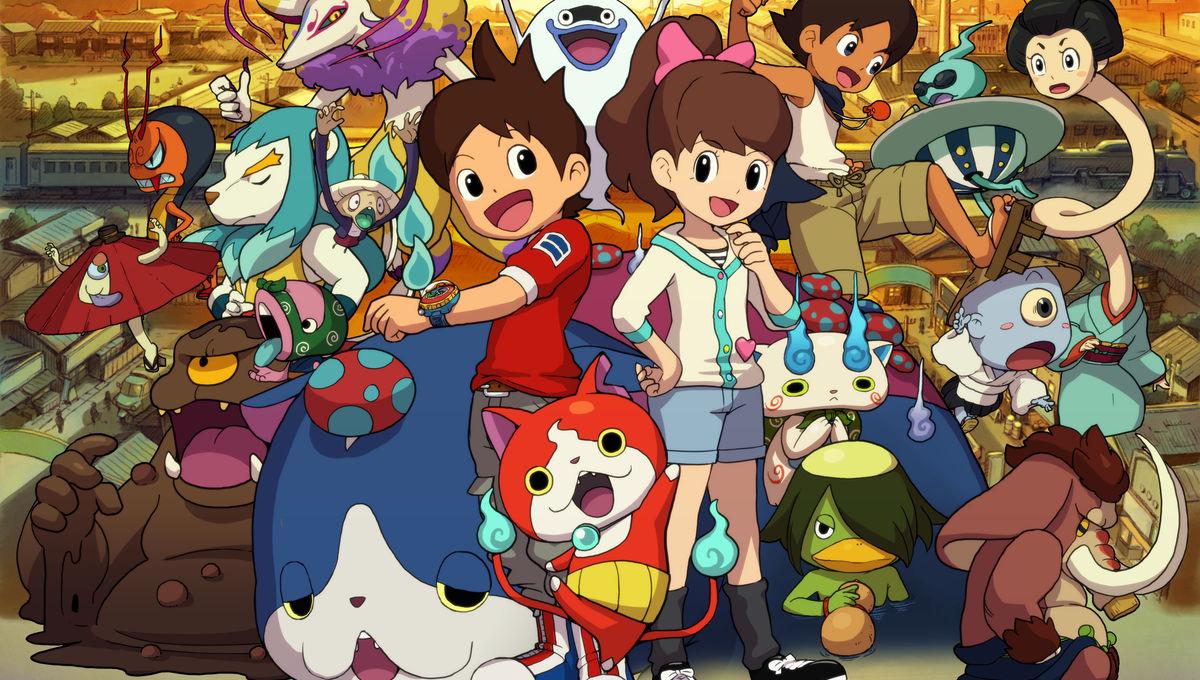 3DS_YOKAIWatch2_E32016_illustration_01.jpg
