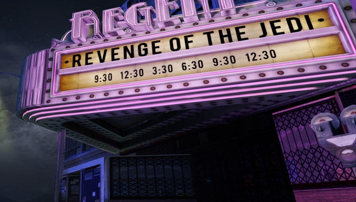 3 Revenge of the Jedi_0.jpg
