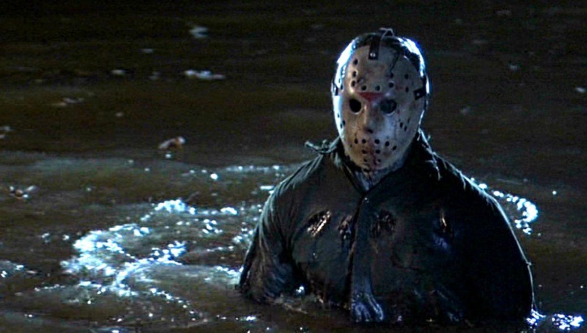 4.-Jason-Voorhees.jpg