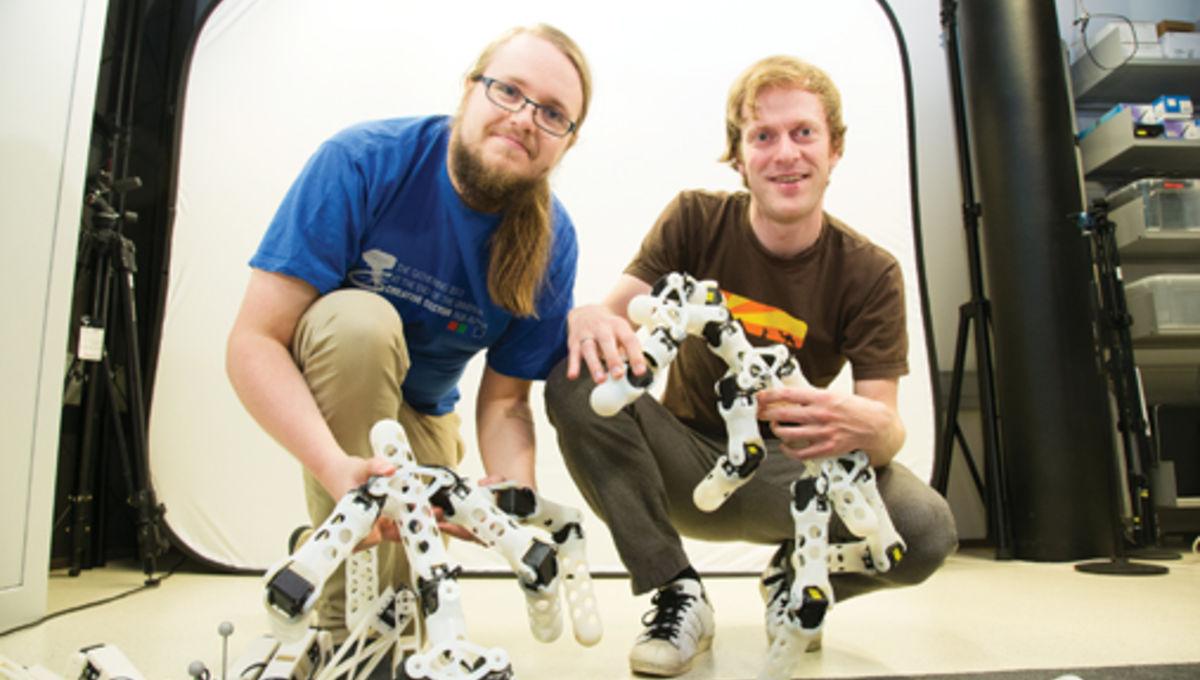 4_roboter_forskere.jpg
