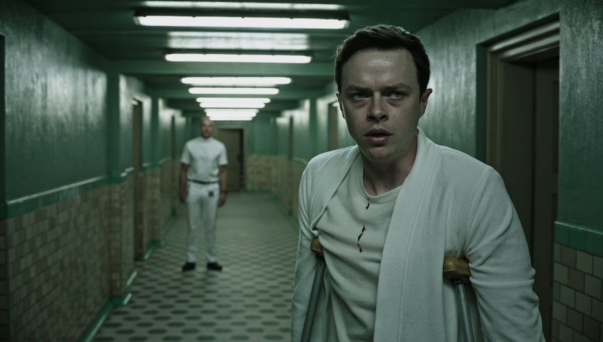 A-Cure-for-Wellness-Dane-DeHaan.jpg