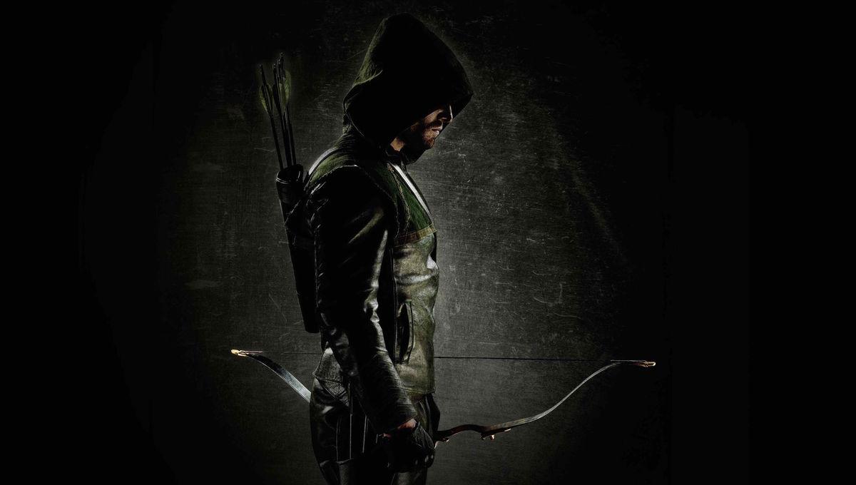 ARROW_Green-Arrow.jpg