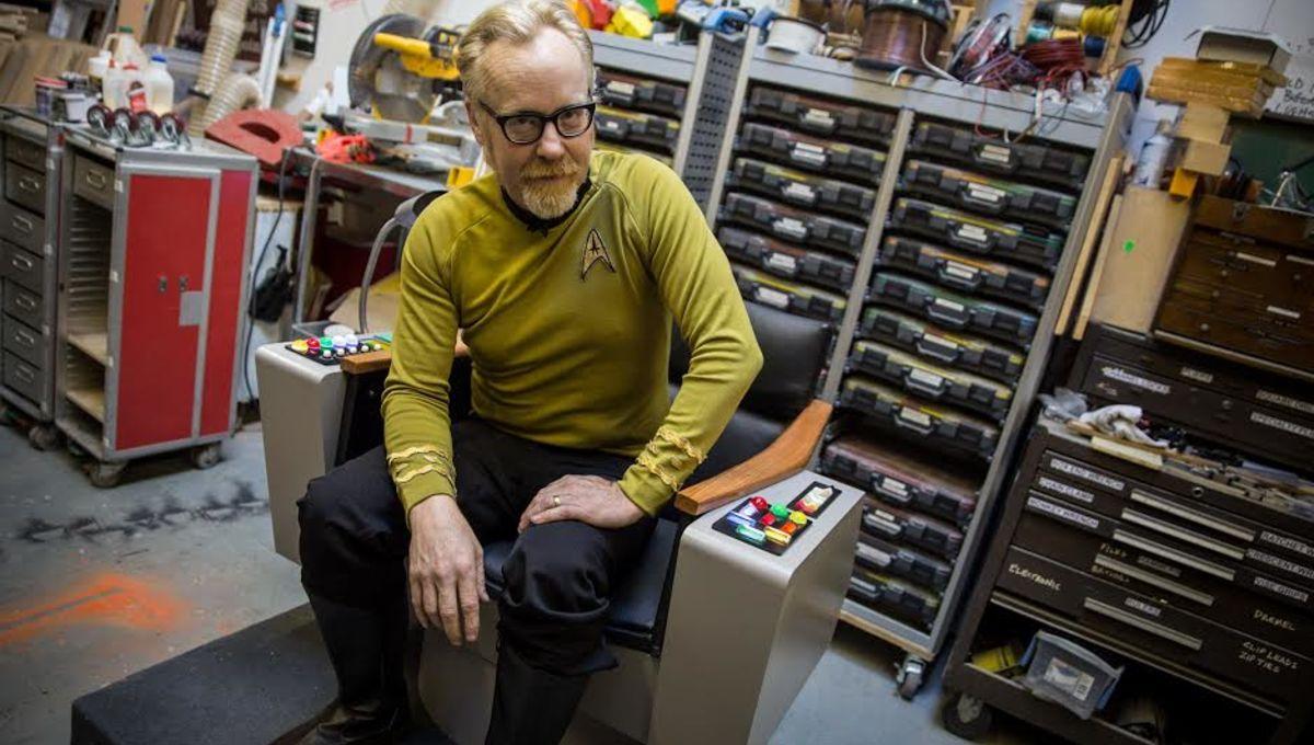 Adam_Savage_Star_Trek_Chair_1_0.jpg