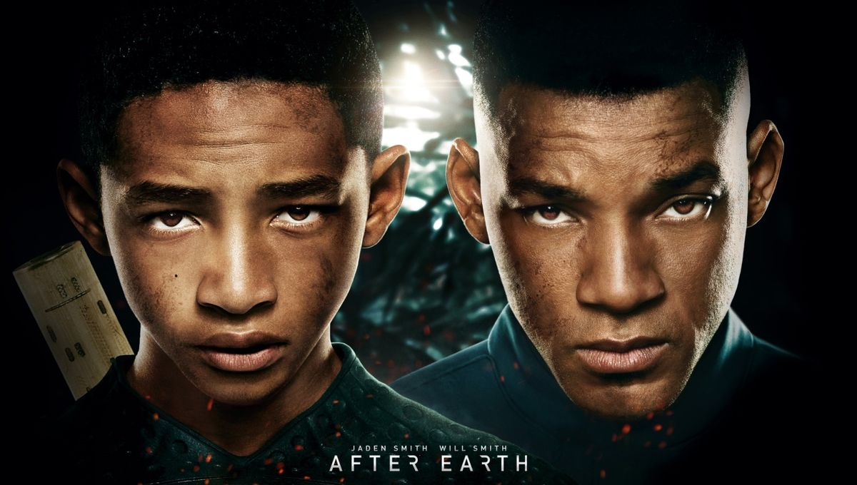 After-Earth-Movie-Poster-2013-1280x8001.jpg
