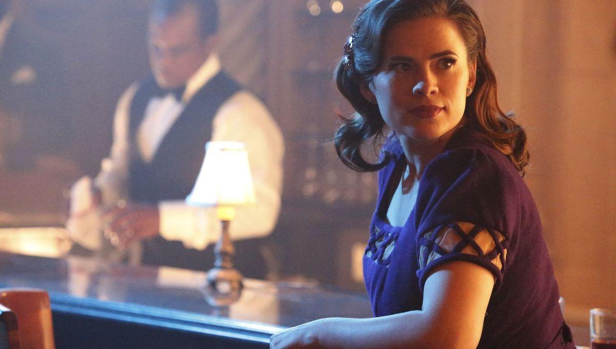 Agent-Carter-Season-2-EP-2_13_1.jpg