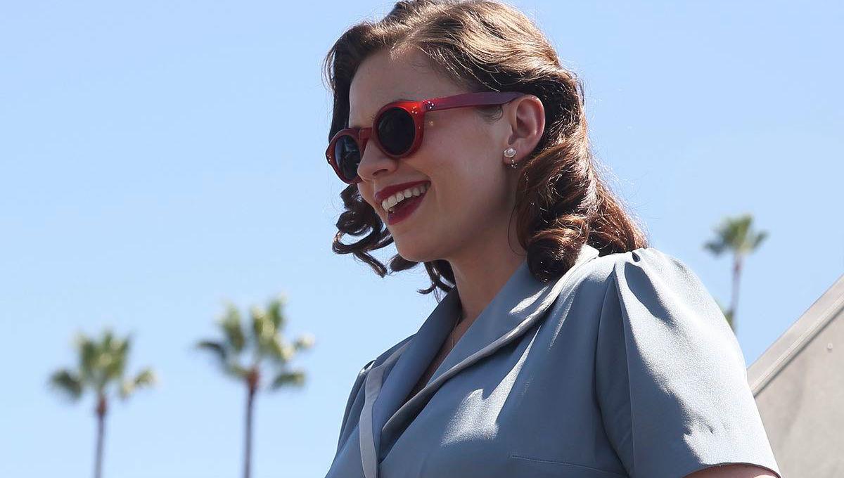 Agent-Carter-Season-2.jpg