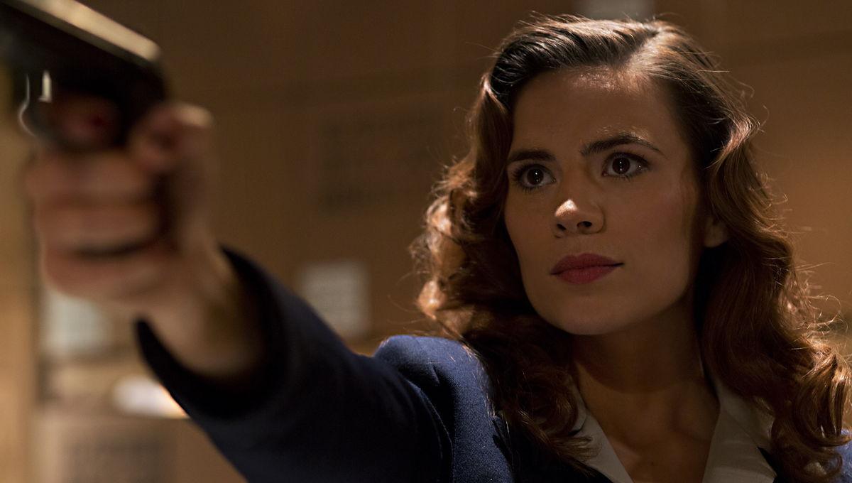Agent_Carter_0.jpg
