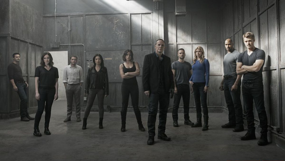 Agents_of_SHIELD_Season_3_0.jpg