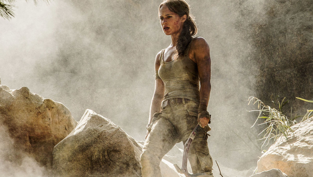 Alicia-Vikander-Tomb-Raider-Digital-Spy_0.jpg