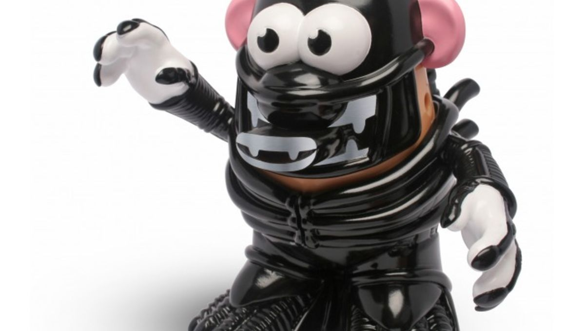 Alien-Mr-Potato-Head-2_0.jpg