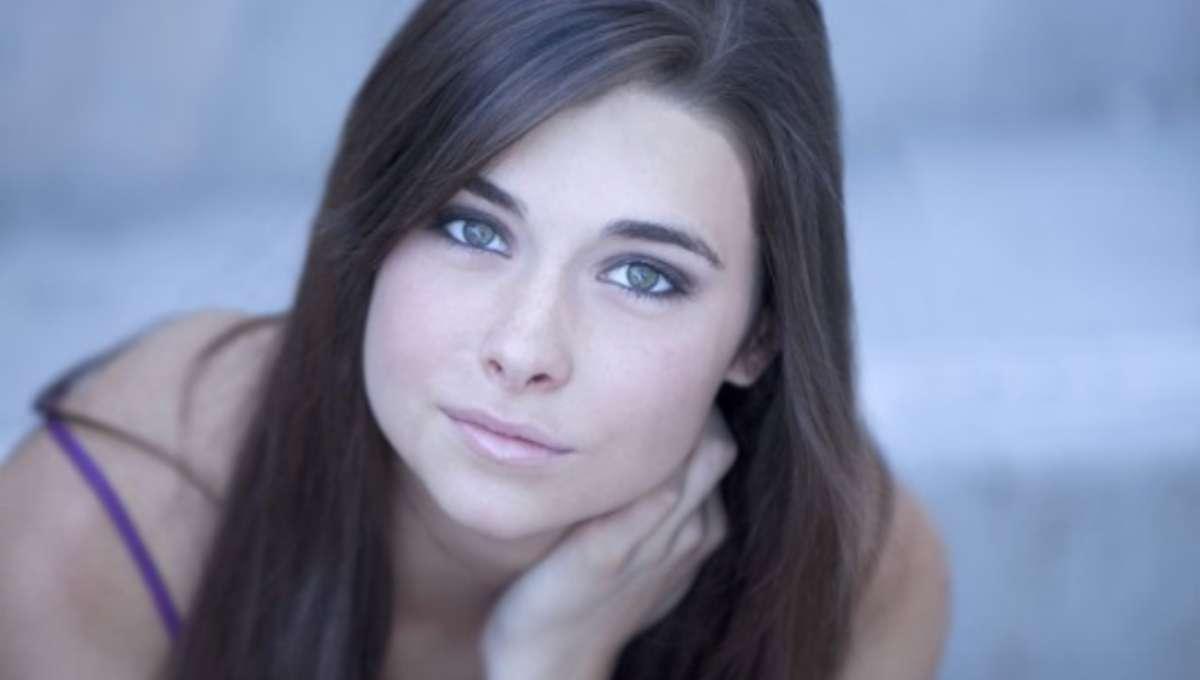 Allison-Paige_1.jpg