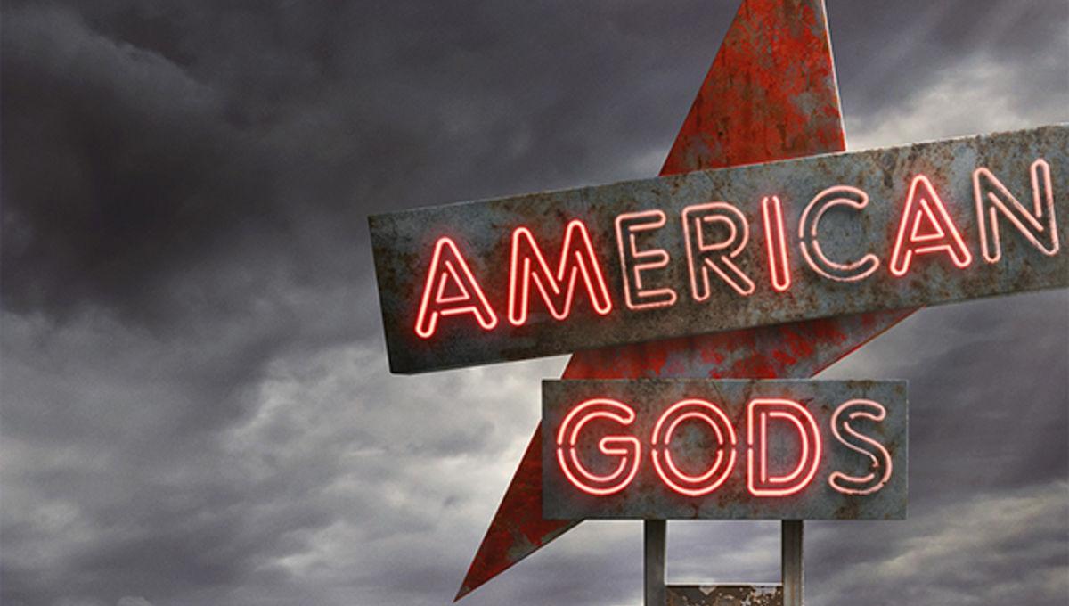 American-Gods-poster.jpg