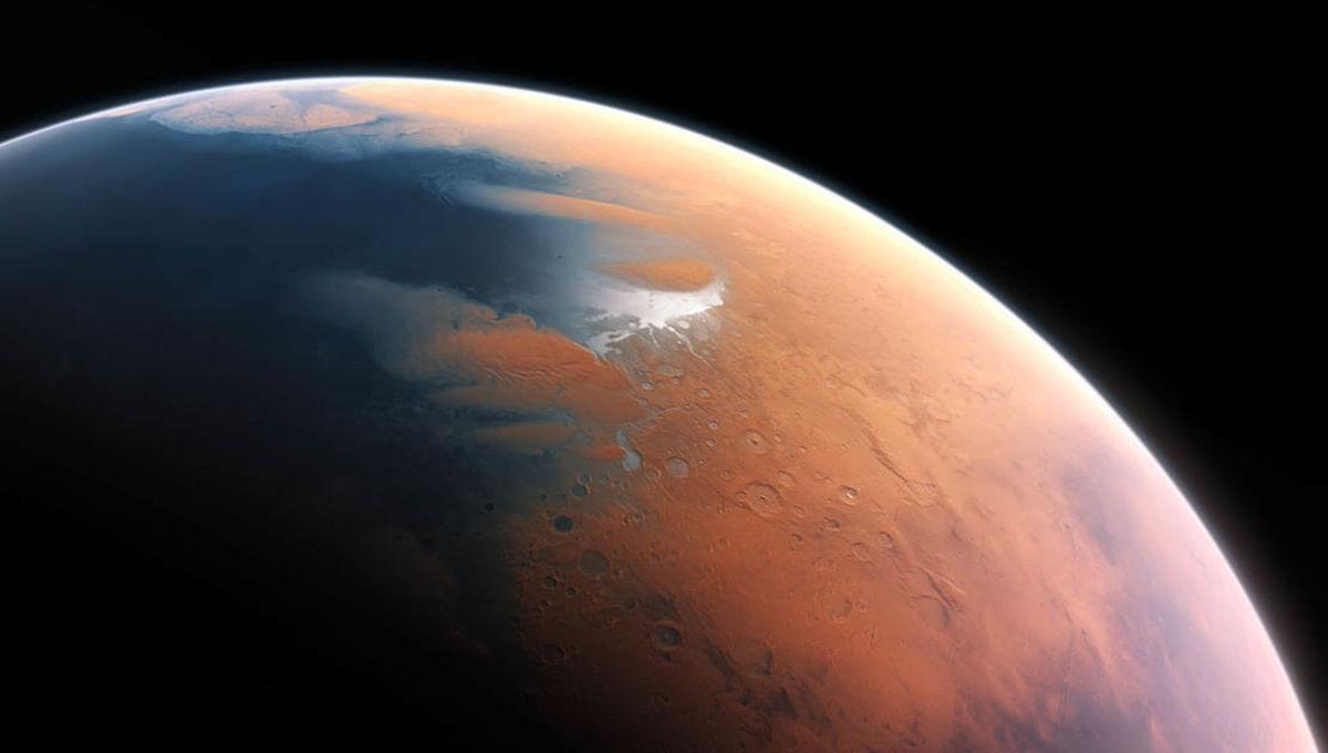 Ancient-Mega-Tsunamis-discovered-on-Mars-1.jpg
