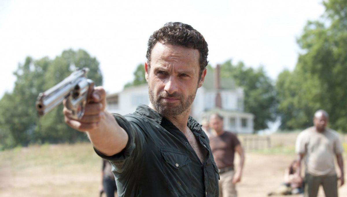 Andrew Lincoln Rick Grimes The Walking Dead.jpg