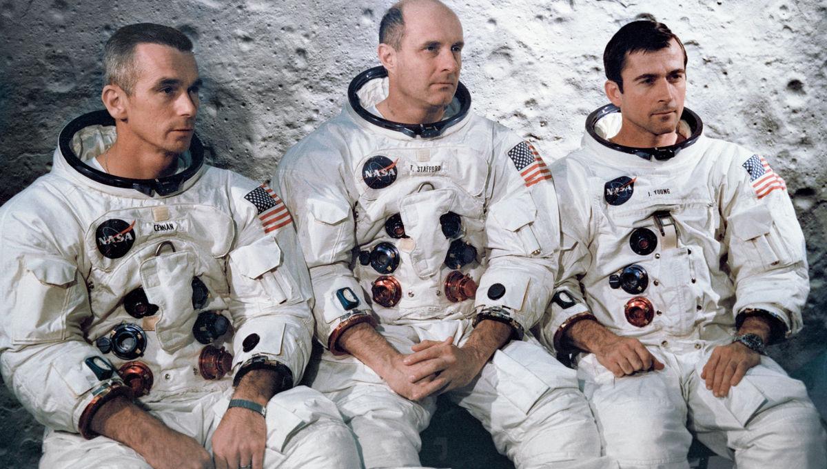 Apollo10Crew.jpg