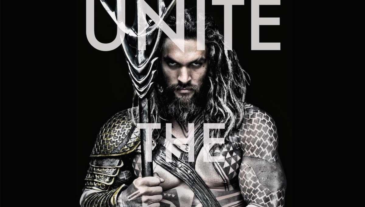 Aquaman-Jason-Momoa-1.png