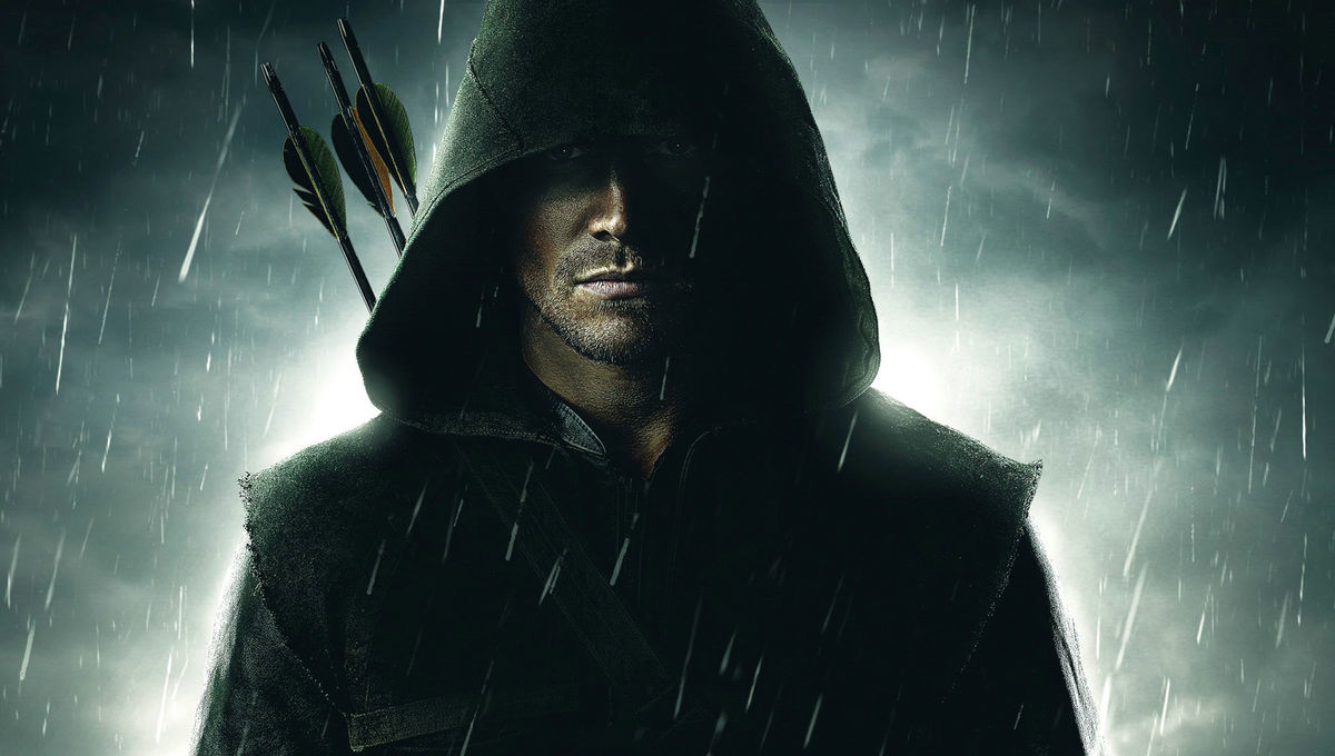 Arrow-arrow-cw-35030067-1920-1200.jpg