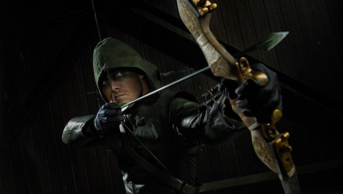 Arrow022513.jpg