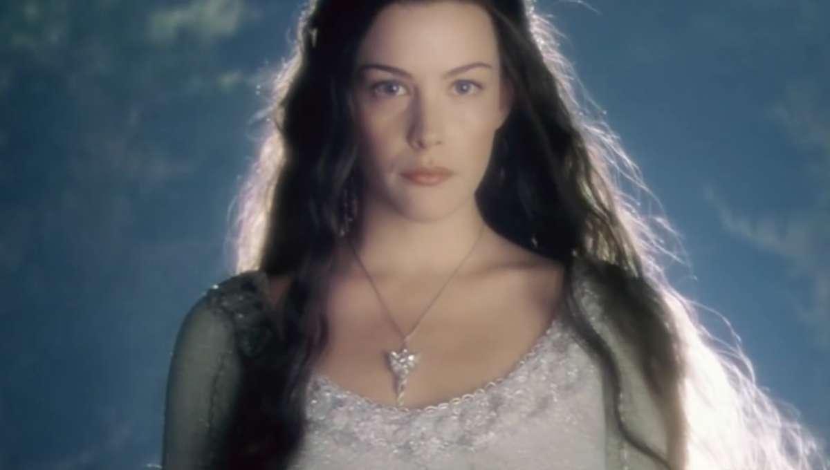 Arwen.png
