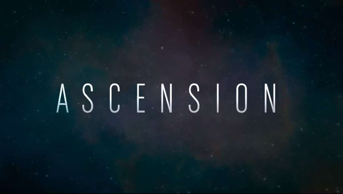 Ascension-logo.png