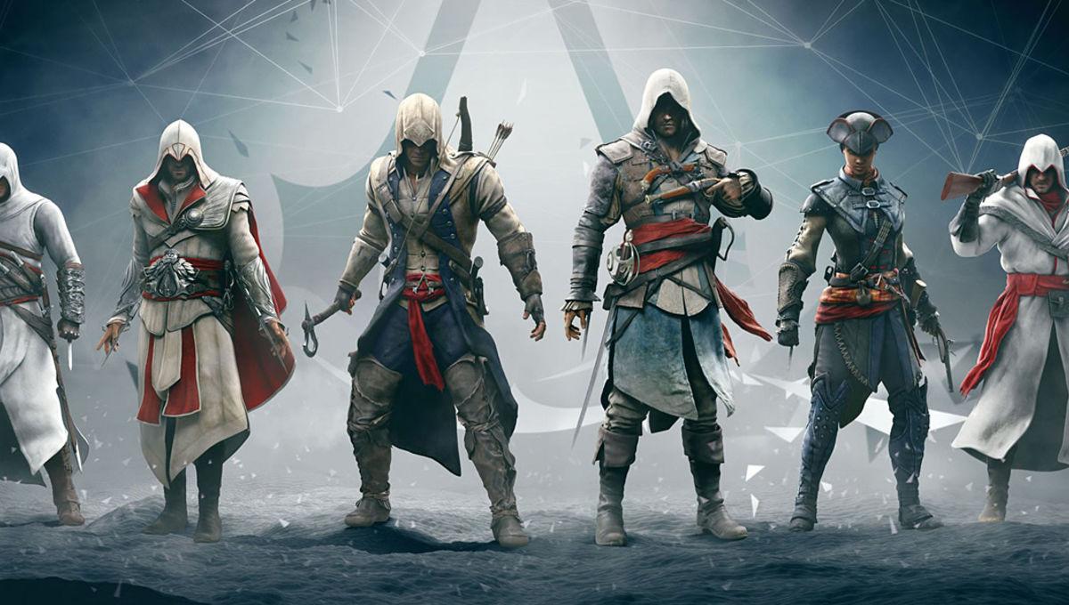 Assassins-Creed-l1.jpg