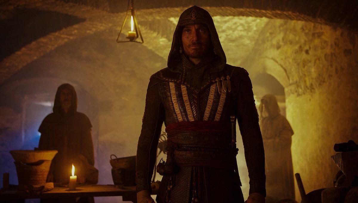 Assassins-Creed-still-2.jpg