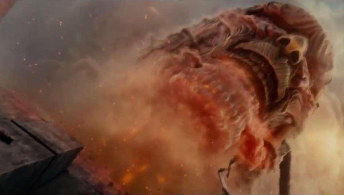 Attack-on-Titan-trailer-screengrab.png