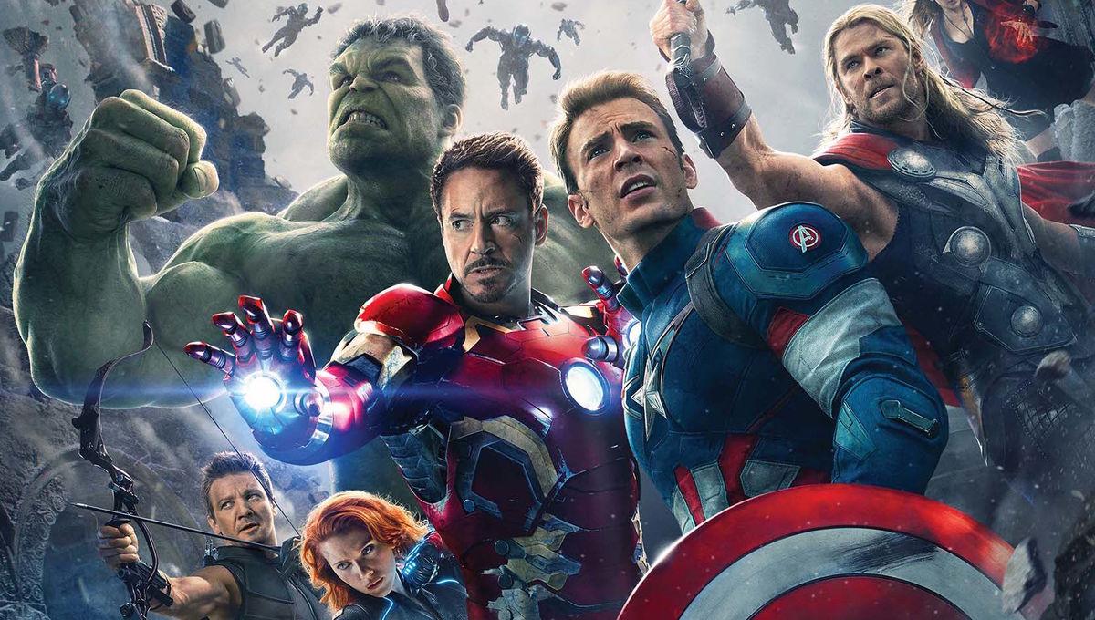 Avengers-Age-of-Ultron-Poster.jpg