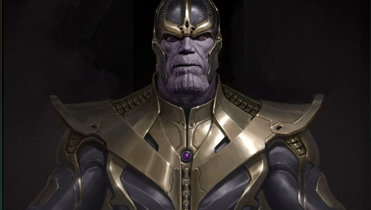 Avengers-Concept-Art-Thanos-Upper-Body.jpeg
