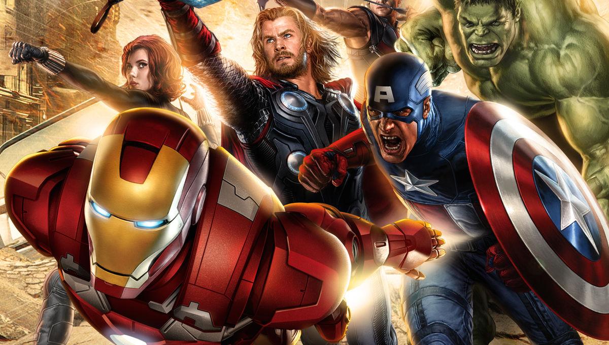 Avengers_background_10.jpg